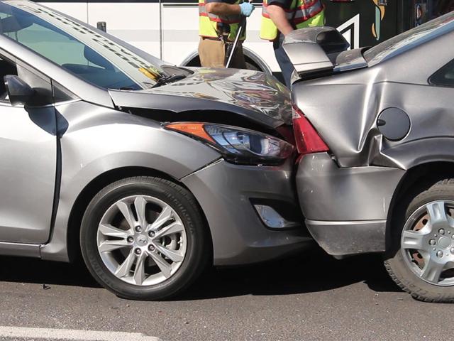 samochod-zastepczy-na-telefon.jpg